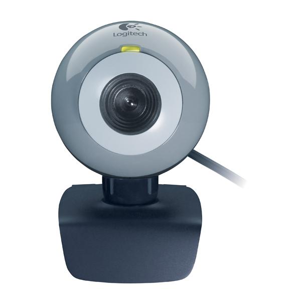 Включение веб камеры на пк и ноутбуках разных производителей
