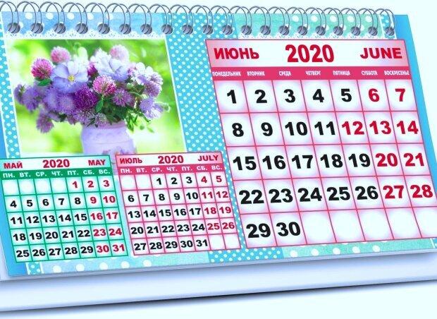 Если в договоре не указаны какие дни календарные или рабочие, то как считать?