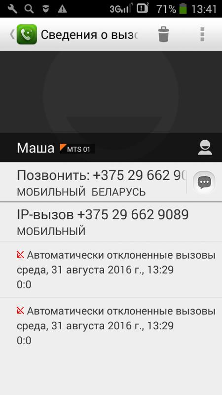 Отзывы о сбербанке россии: «мошенничество с номера 900» | банки.ру
