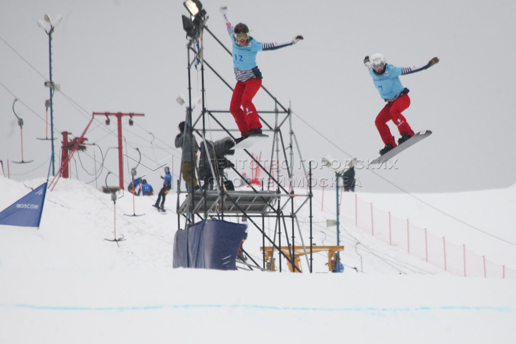 Скипасс (ski pass). что такое ски пасс и цены на горнолыжных курортах