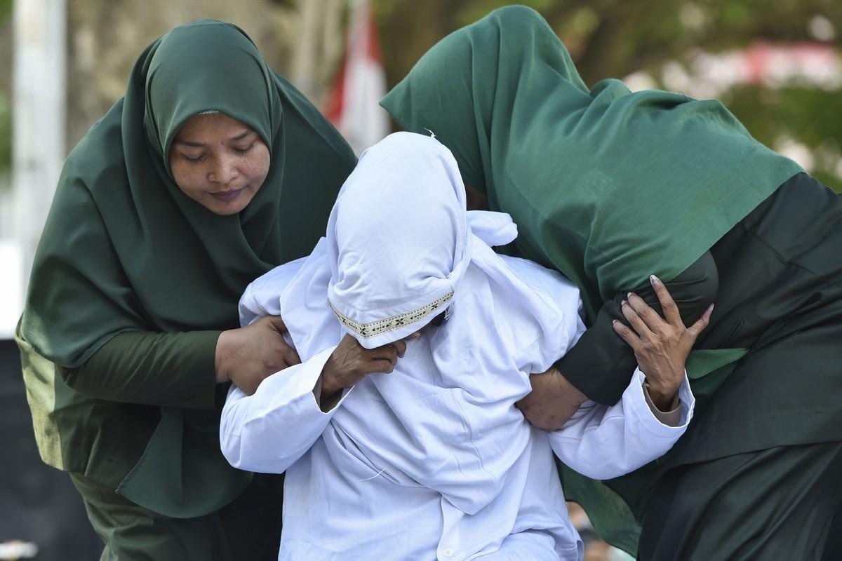 Что такое шариат? исламский шариат