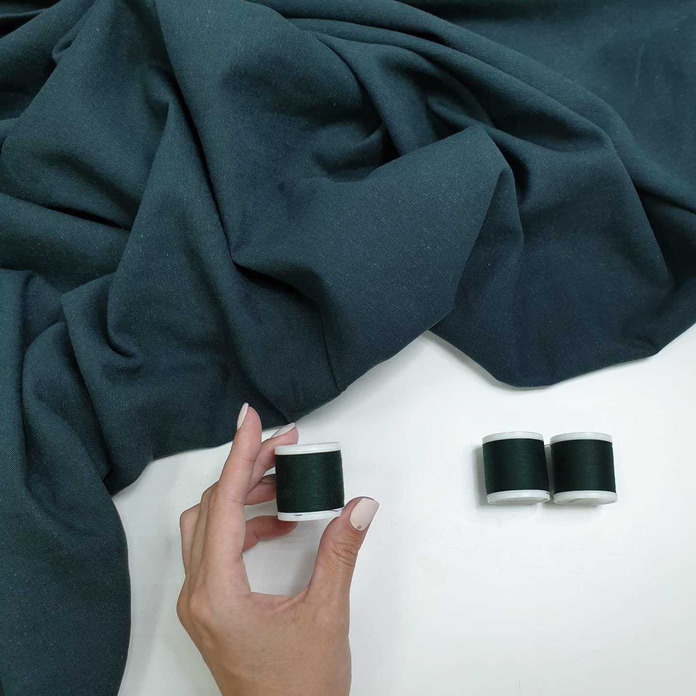 Тенсель ткань – что это такое: состав материала и отзывы