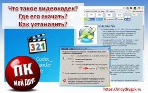 #6 рубрики wordpress