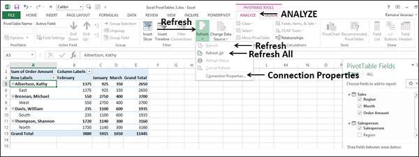 Сводная таблица excel ч.2. расширяем навыки officelegko | как работать в excel