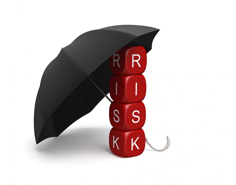 Риск — википедия. что такое риск