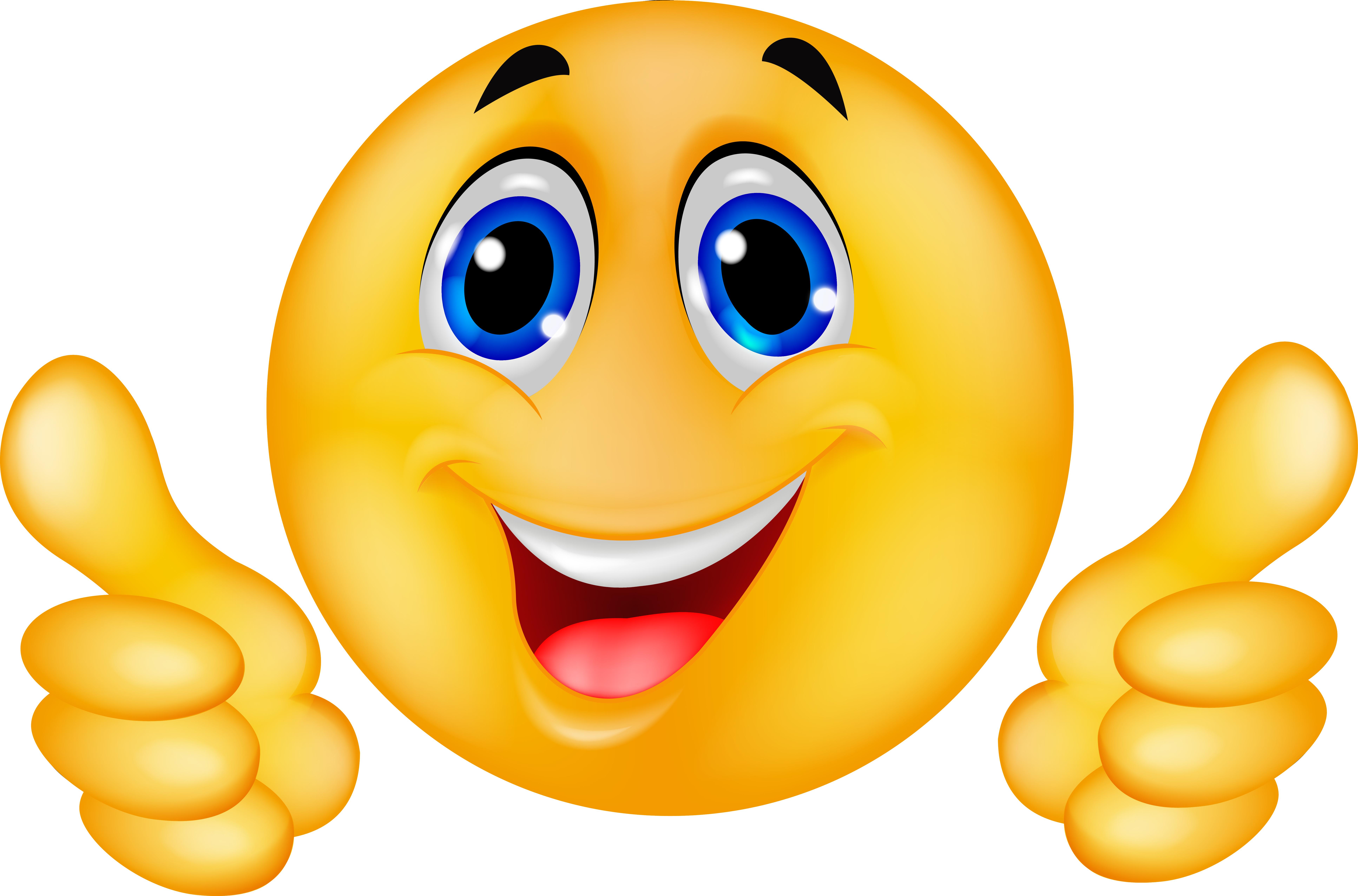 Лазерная коррекция зрения — так ли эффективен метод smile на самом деле? / хабр