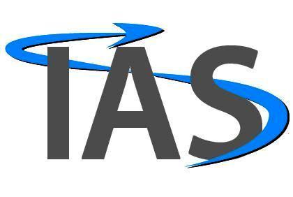 Международные стандарты финансовой отчётности — википедия с видео // wiki 2
