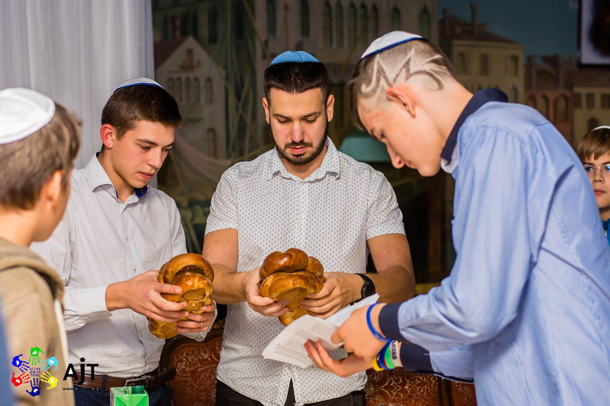 25 фактов о шабате, которые должен знать каждый еврей | имрей ноам