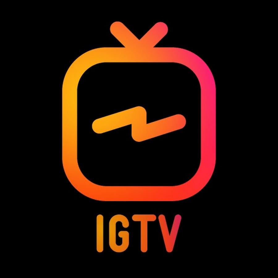 Igtv: instagram tv - что это такое, полный обзор.   dnative