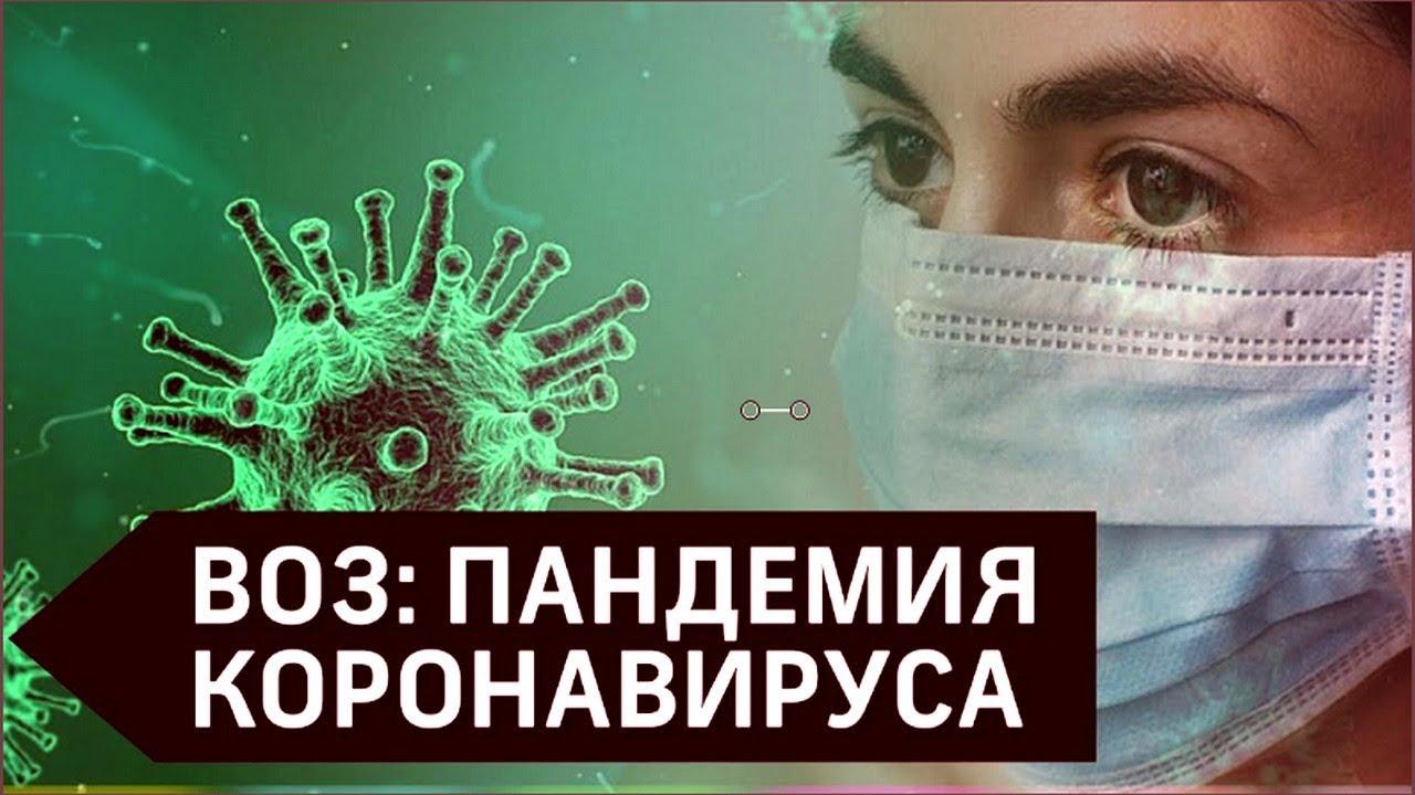 Воз - всемирная организация здравоохранения, ее история, устав и современное состояние, статистика заболеваний, определений международных норм и рекомендаций