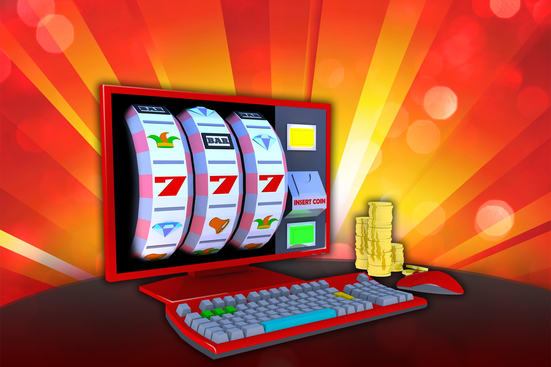 Онлайн казино  — играть в online casino на реальные деньги |  бездепозитный бонус
