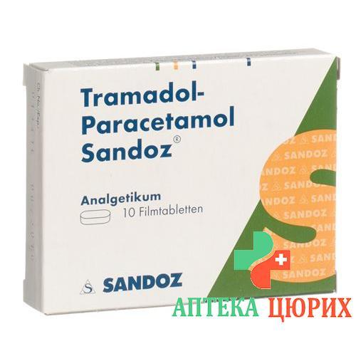 Трамадол как наркотик - побочные эффекты, передозировка, содержание в крови и моче, тест на трамадол