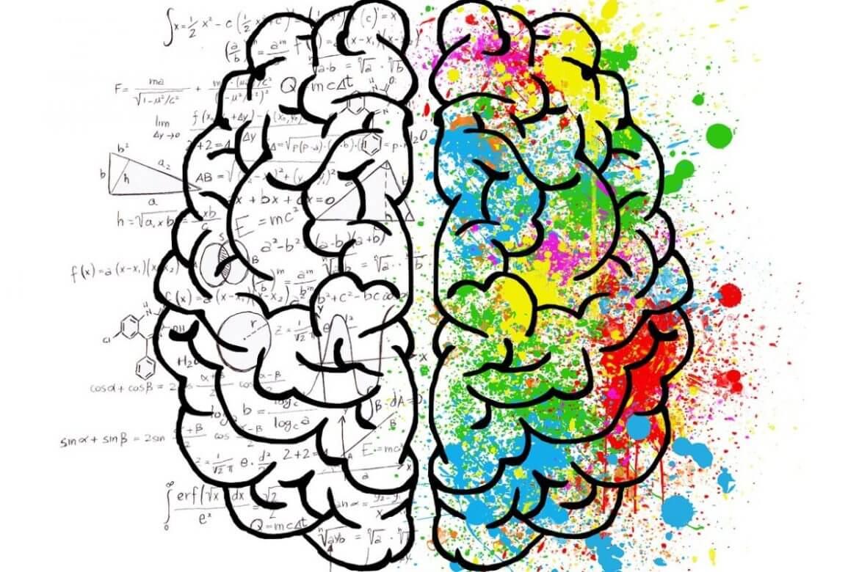 Eq vs iq: что такое эмоциональный интеллект и как его развивать