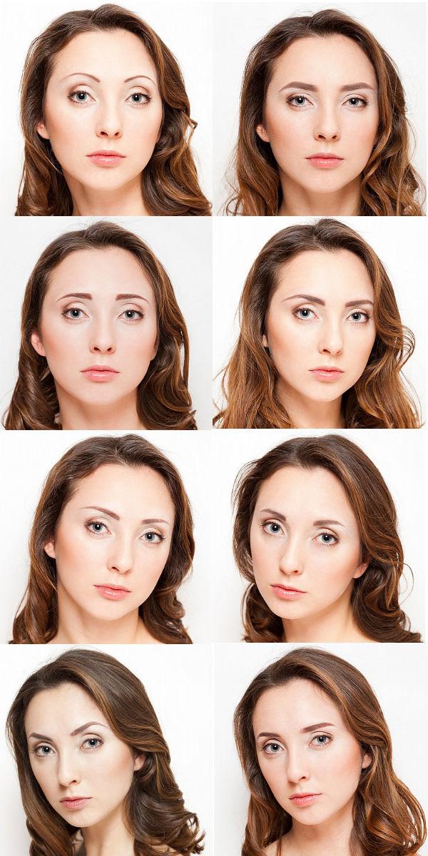 Как определить лицо глагола в прошедшем и настоящем времени и что это такое | tvercult.ru