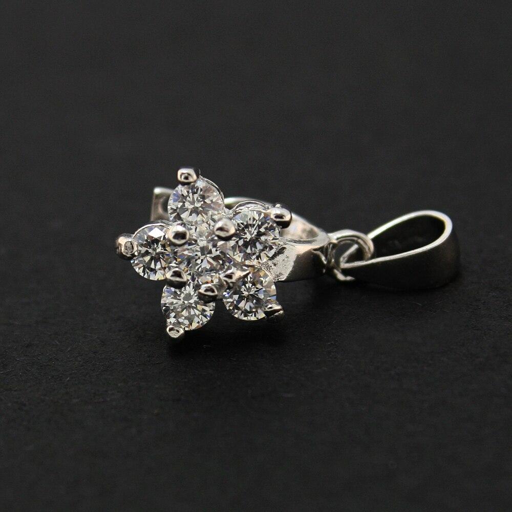 Cтерлинговое серебро: что это такое, отличия от обычного серебряного сплава 925 пробы, отзывы