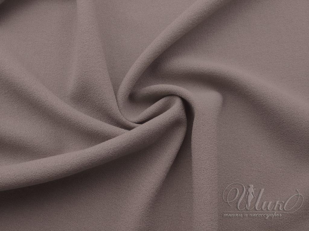 Спандекс: что за ткань, описание и состав, свойства, тянется или нет, что лучше (эластан, полиэстер), отличия, применение материала в одежде