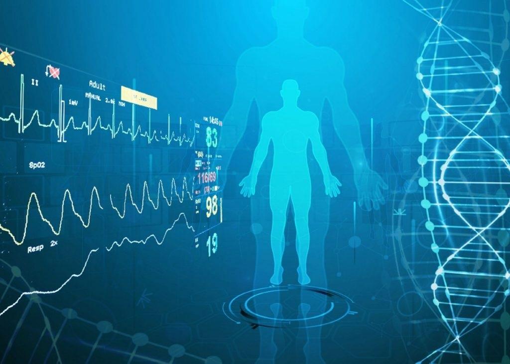 Все говорят про какой-то биохакинг. это и правда поможет мне стать умнее и меньше болеть?