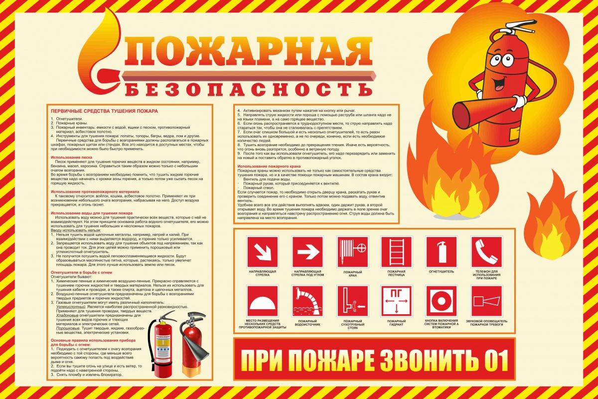 ? качественные противопожарные полотна (кошмы) на 2020 год