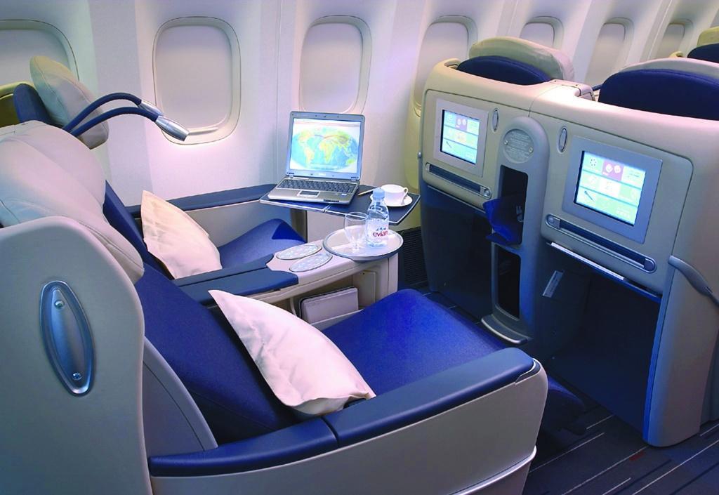 Промо билет на самолет - что это значит, в чем выгода для пассажира?