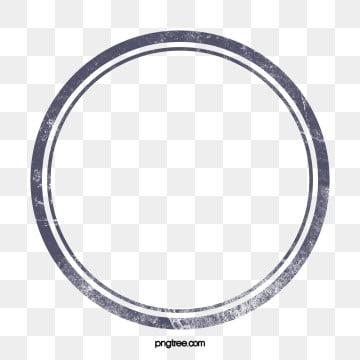 Что такое окружность и круг, в чем их отличия и примеры данных фигур из жизни