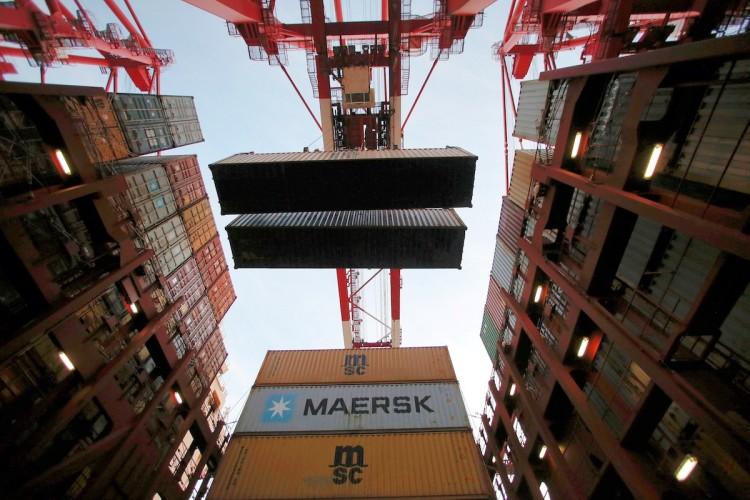 Что такое контейнер