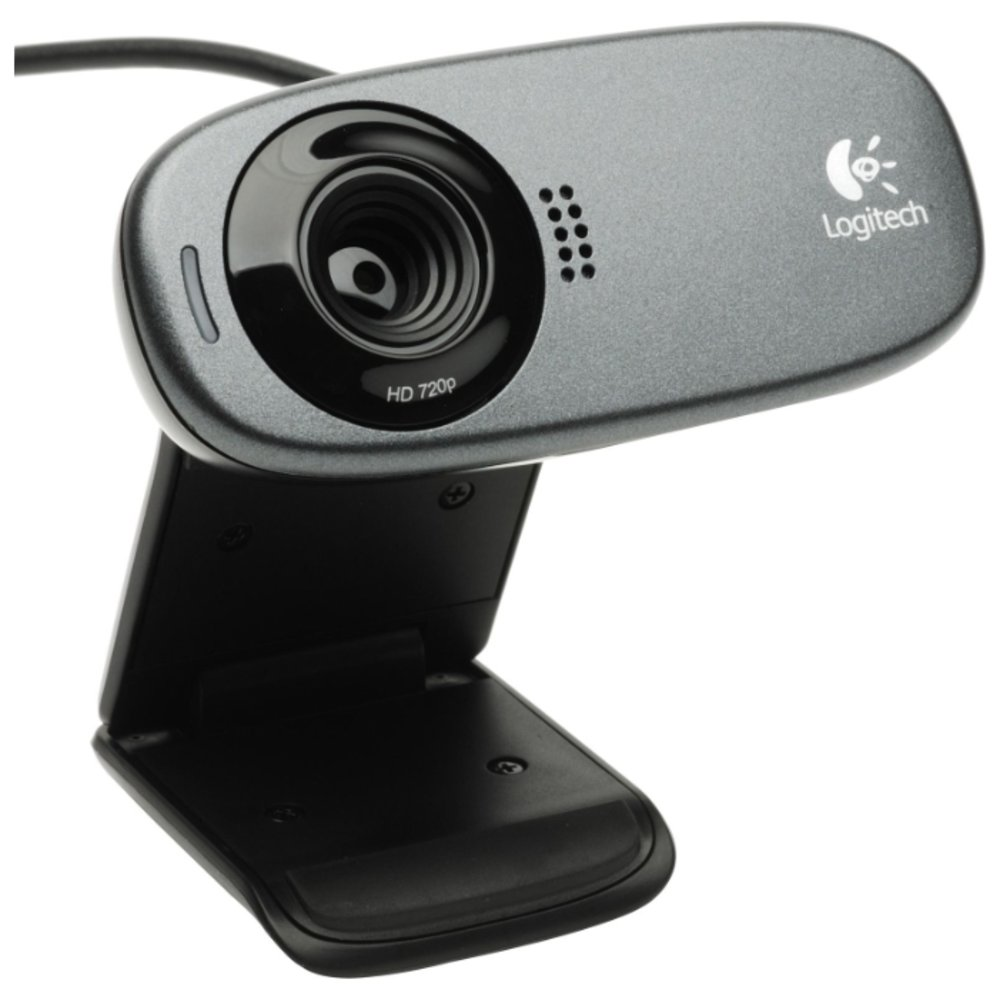 Веб-камера: это что такое, и для чего она нужна?
