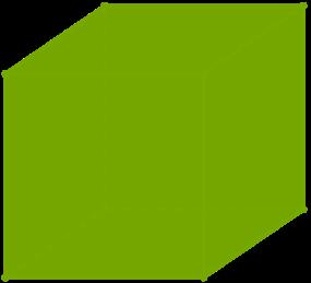 "Урок математики ""прямоугольный параллелепипед"""