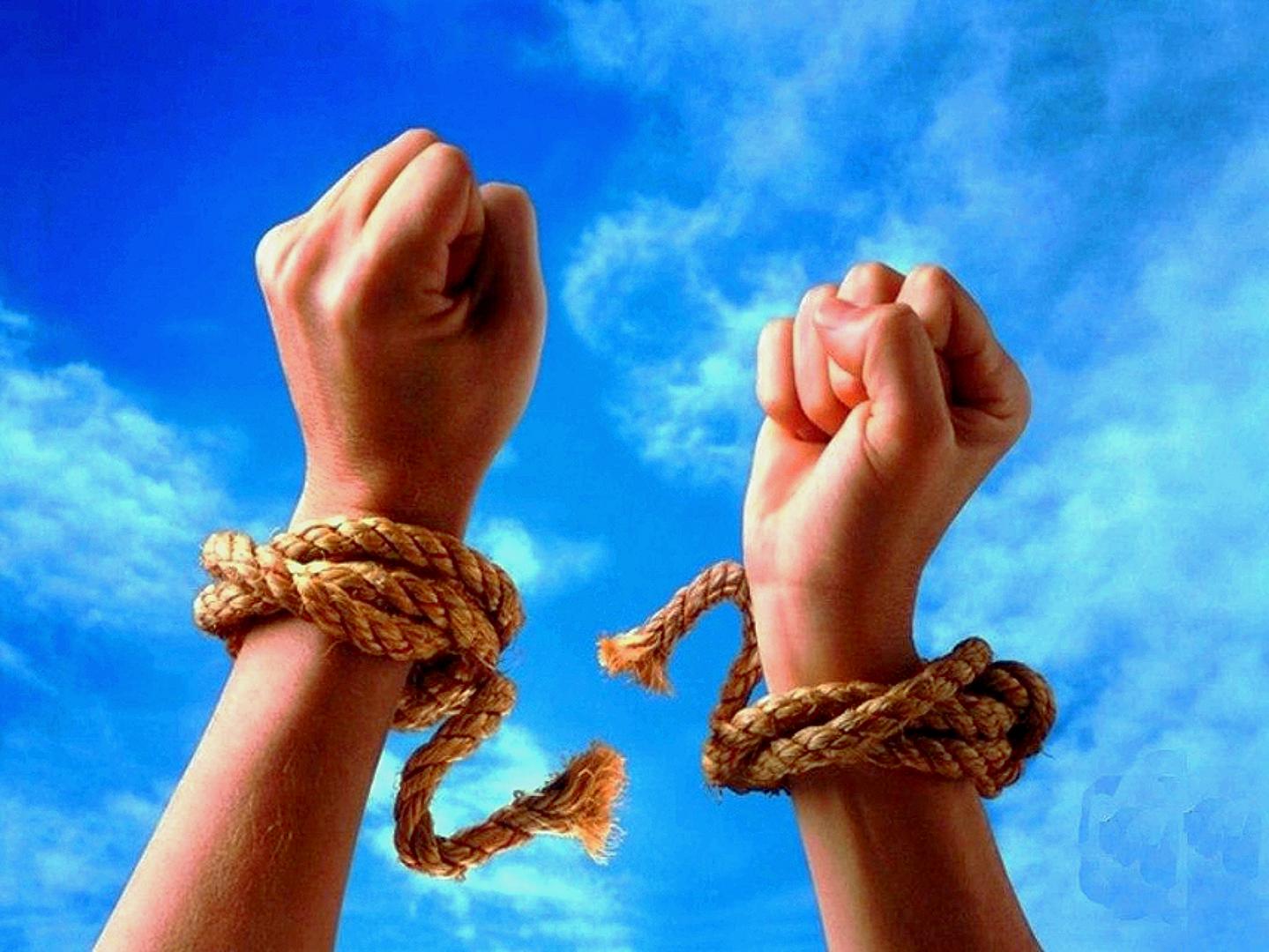 Что такое намерение?. пробуждение сознания.4шага к жизни, о которой вы мечтаете