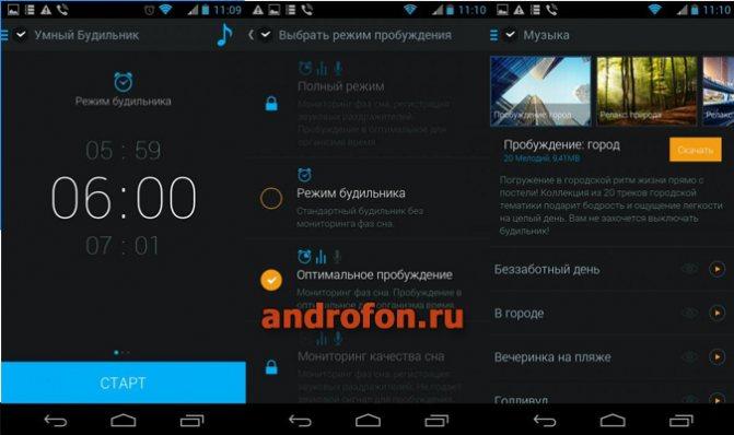 Обзор android 11: действительно полезные функции иновый уровень приватности