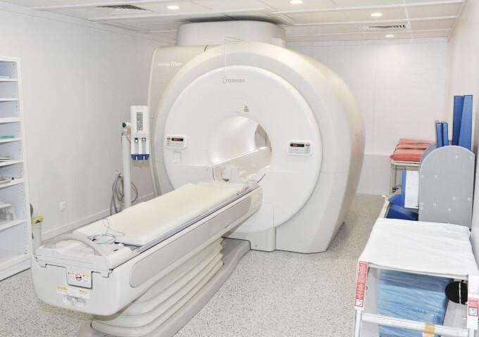 Кт или мрт что лучше в чем разница и как выбрать исследование на томографе - mrt24spb.ru
