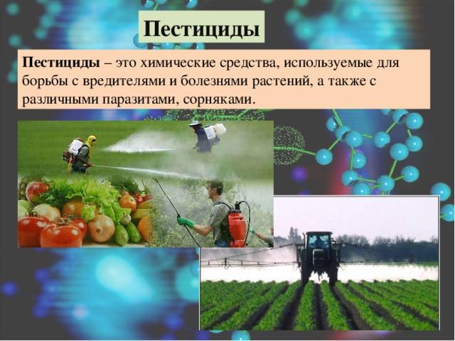 Инсектицид | справочник пестициды.ru