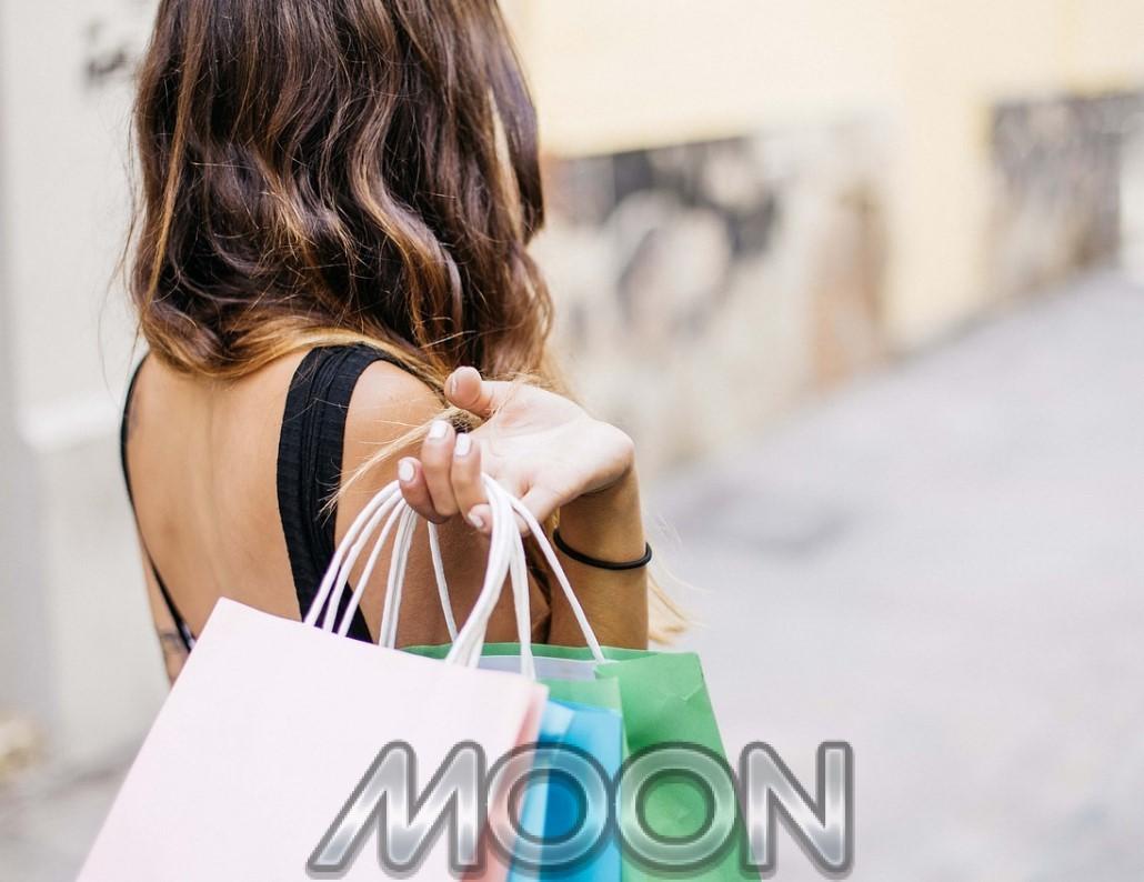 «коридор затмений»: влияние лунного затмения на человека