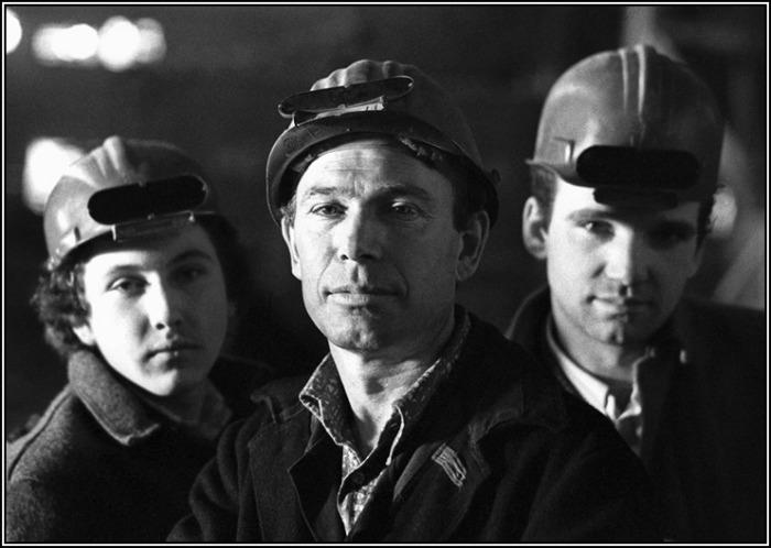 Рабочий класс — википедия. что такое рабочий класс