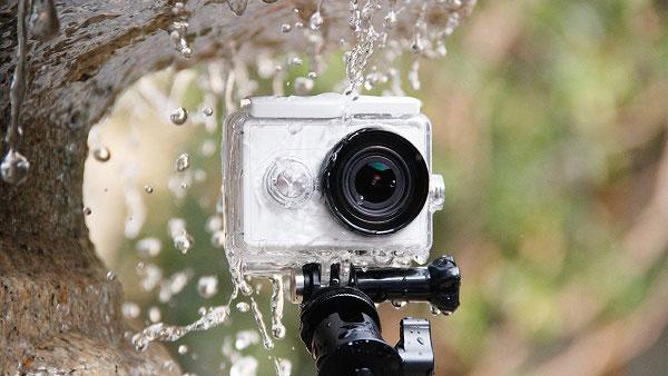 Экшн-камера: что это такое? как выбрать хорошую экшн-камеру?