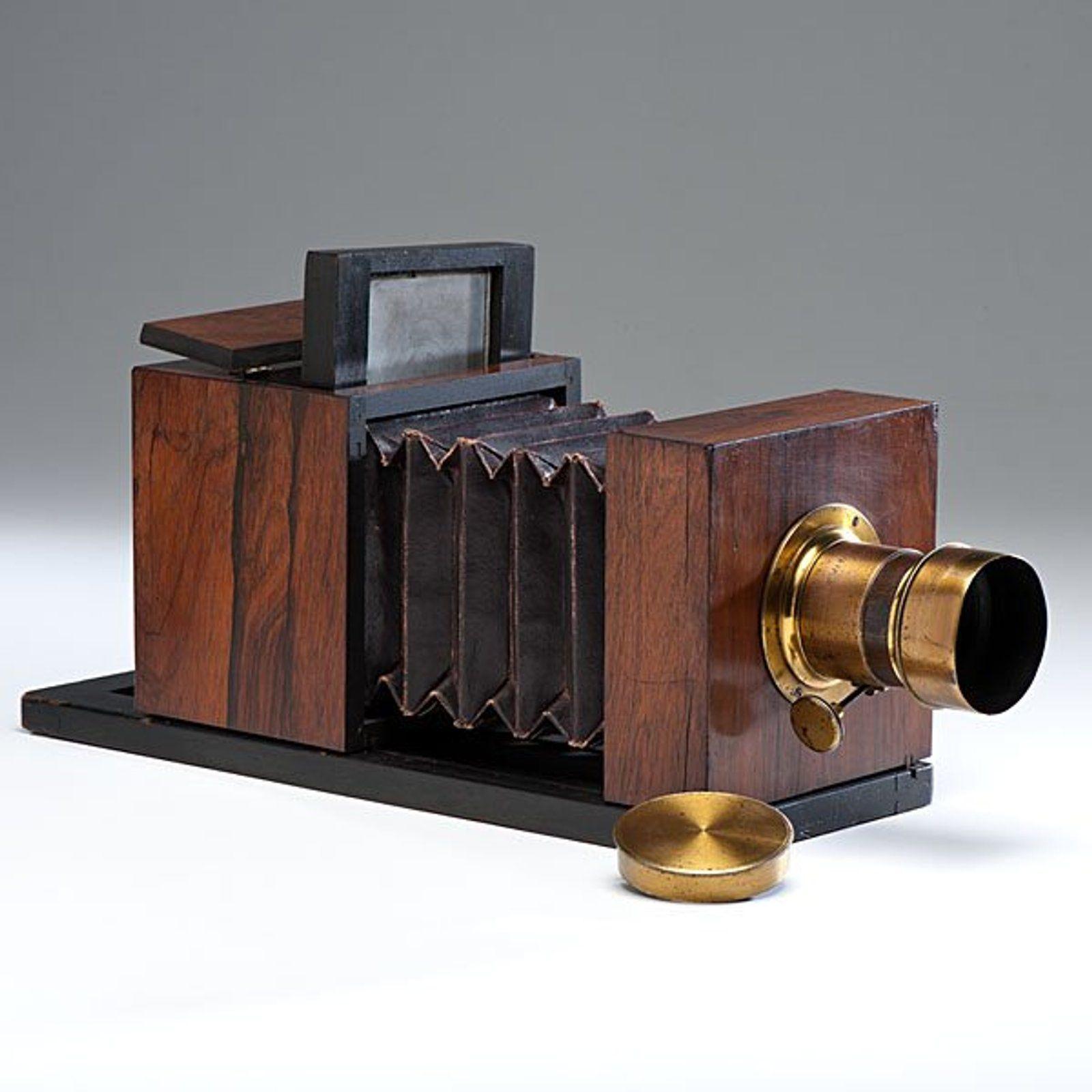 """Камера-обскура - это что такое? """"прадедушка"""" фотоаппарата"""