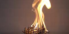 Температура - самонагревание  - большая энциклопедия нефти и газа, статья, страница 1