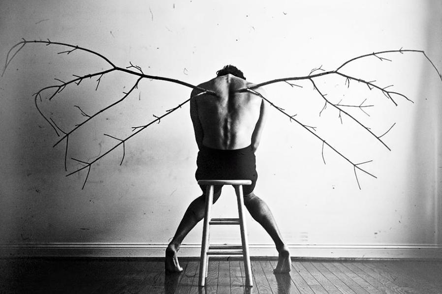 Как побороть уныние и тоску. смертный грех – уныние - новая медицина