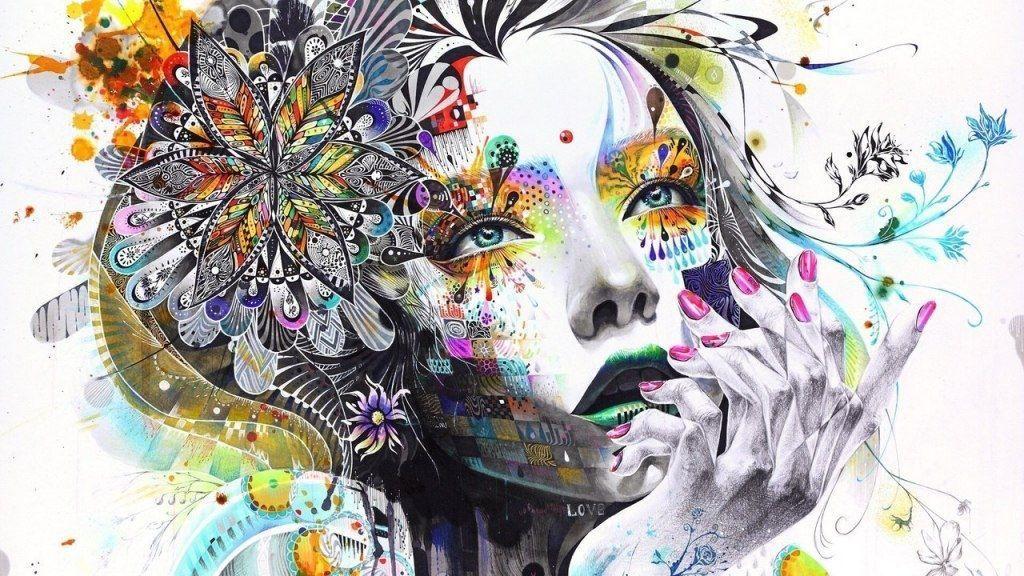 Кто такие креативные люди и как их определить?