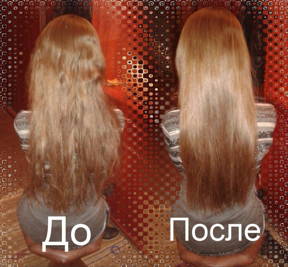 Ламинирование волос: что такое, вредна ли процедура, сколько держится эффект, что дает, как делают, состав