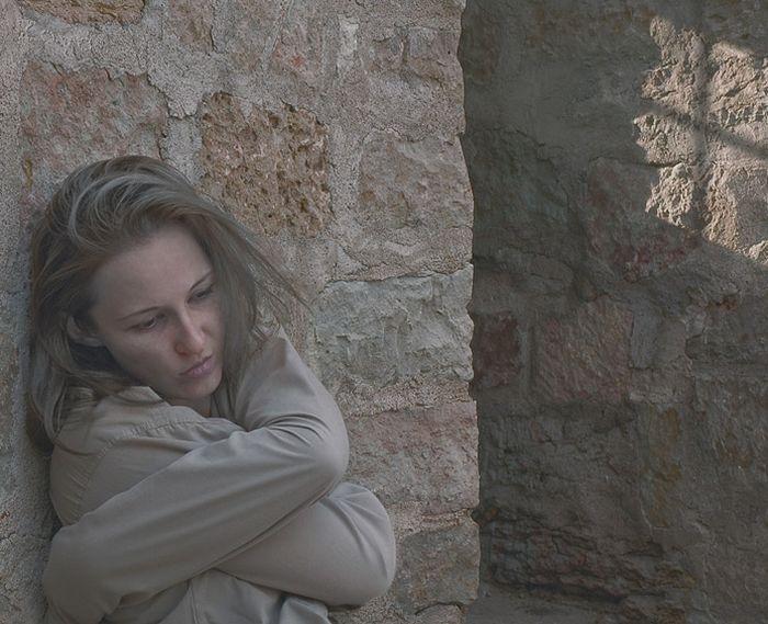 Грех уныния - причины, признаки, борьба | православиум