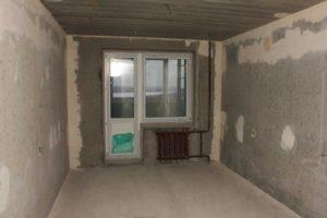 Что значит чистовая отделка квартиры в новостройке и что в нее входит?
