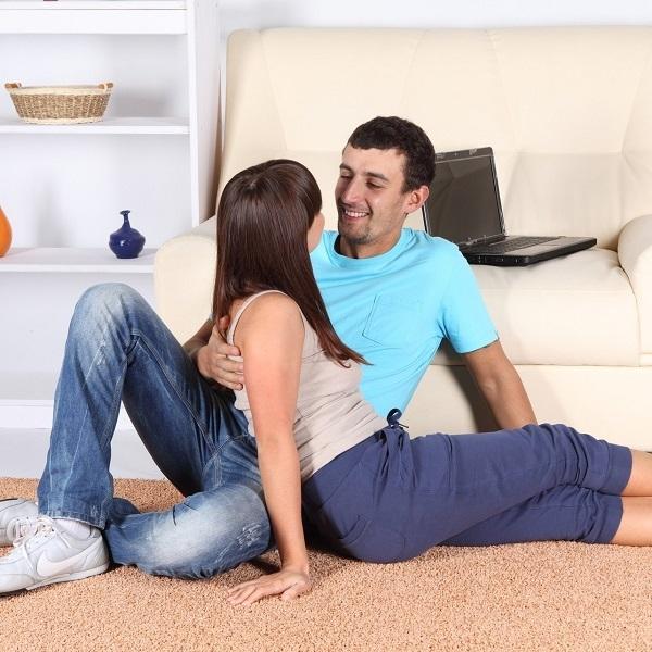 Гостевой брак — что это за отношения, плюсы и минусы