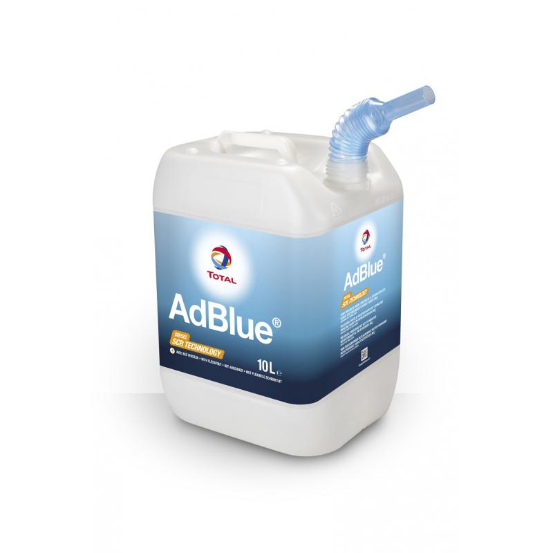 Adblue — википедия. что такое adblue