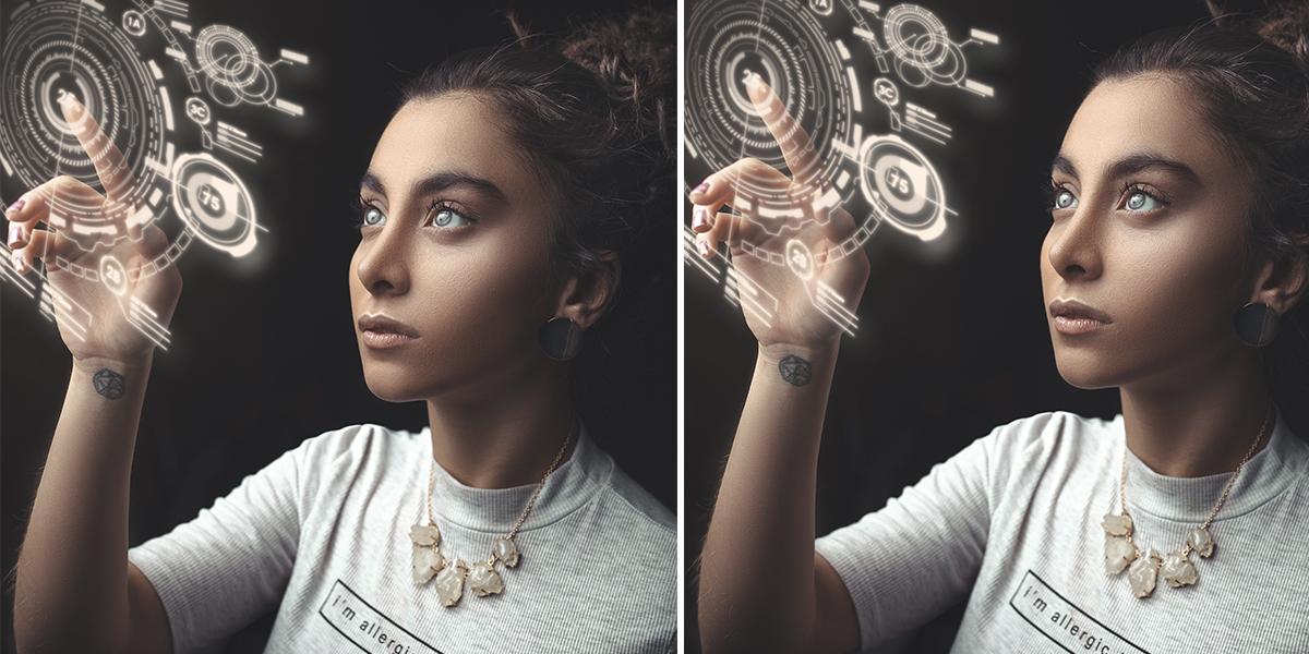 Бьюти индустрия. советы новичкам: мы выбираем направление в бьюти - индустрии | макияж глаз