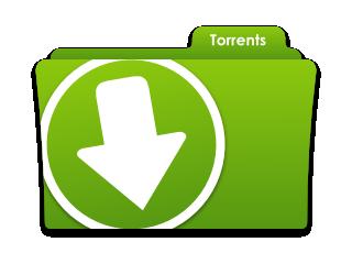 Web utorrent: все про веб торрент и как им пользоваться ?