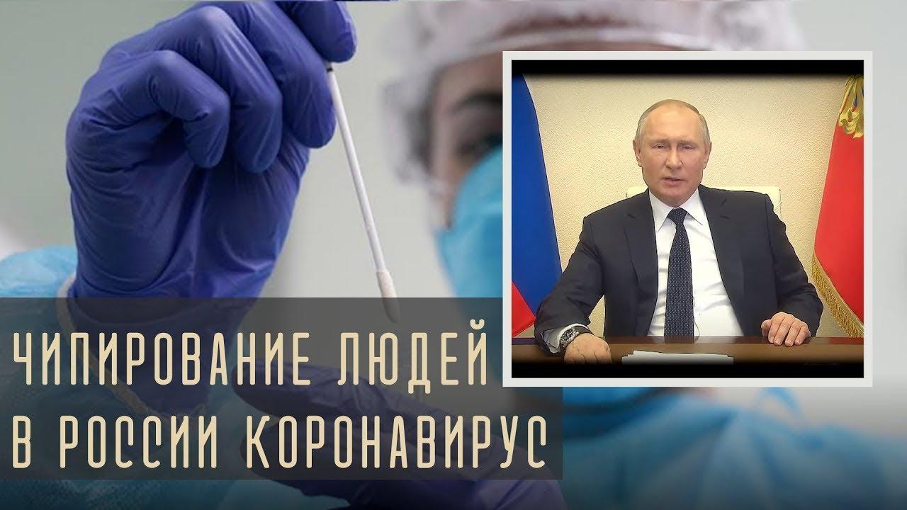 Чипирование людей в россии: предпосылки, законы, новости