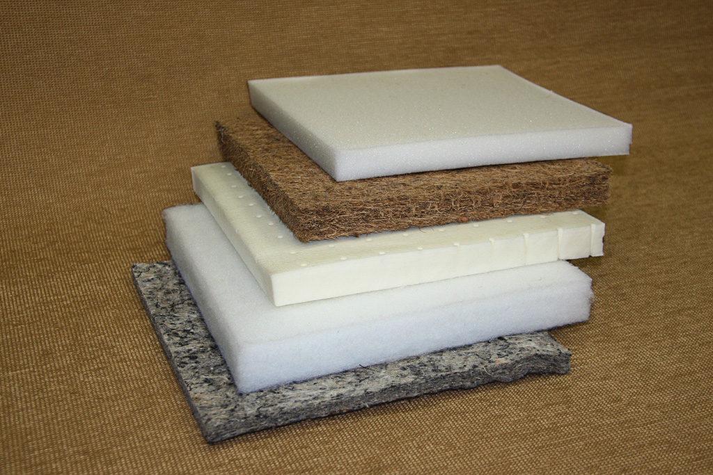Изделия из полиуретана: технология производства и способы изготовления деталей из полиуретана, применение изделий