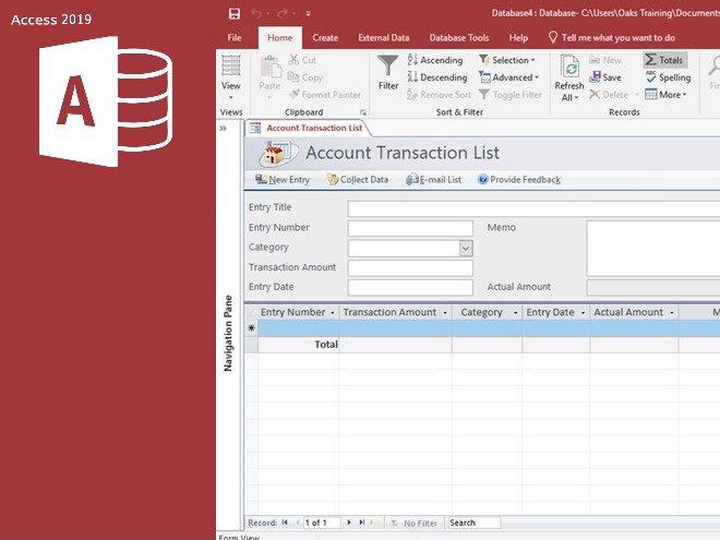 Определение связей между таблицами в базе данных access | microsoft docs