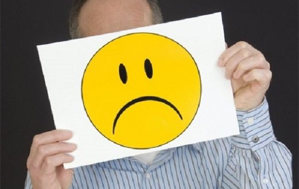 Что такое самобичевание и самоедство и как от них избавиться?