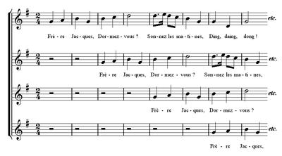 Что такое кода в музыке? определение и особенности